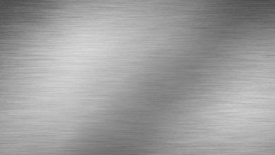 Swiss Steel Group: Geschäftsbericht 2020