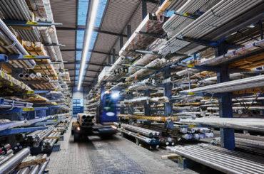 Damstahl GmbH