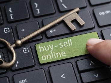 Econoxx.com