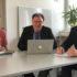 Cronicon GmbH: Technische Beratung aus allererster Hand