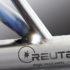 Reuter GmbH & Co. KG