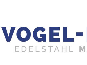 Edelstahl-Verkäufer (m/w)