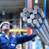 thyssenkrupp Materials Services erweitert Serviceangebot in Polen