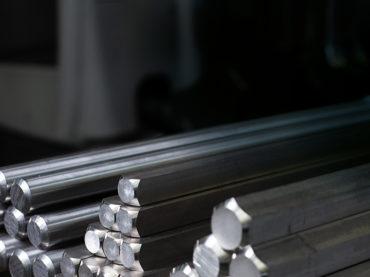 Ibero Stahl GmbH: Fernab von Standards