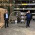 Hempel Special Metals:<br/>Sonderanfertigungen in Speziallegierungen für die Prozessindustrie