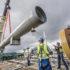 Pipelineprojekte – mehr denn je gefragte Energiebündel