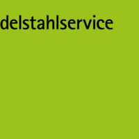 Vertriebsmitarbeiter/in für den Produktbereich rostfreie Edelstahlrohre und Rohrzubehör in Düsseldorf