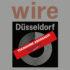 Böllinghaus Steel sagt Messeteilnahme an der Wire und Tube 2020 ab