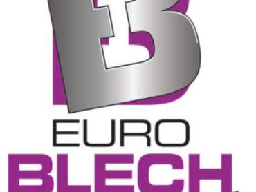 Der EuroBLECH Digital Innovation Summit 2020 beginnt nächste Woche