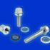 Kooperation von KIPP und Freudenberg Sealing Technologies