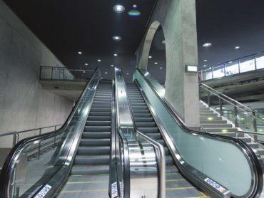 thyssenkrupp Elevator liefert Mobilitätslösungen für Stationen von zwei Istanbuler U-Bahnlinien
