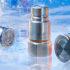 Schwer Fittings entwickelt Schnellverschlusskupplungs-Programm weiter