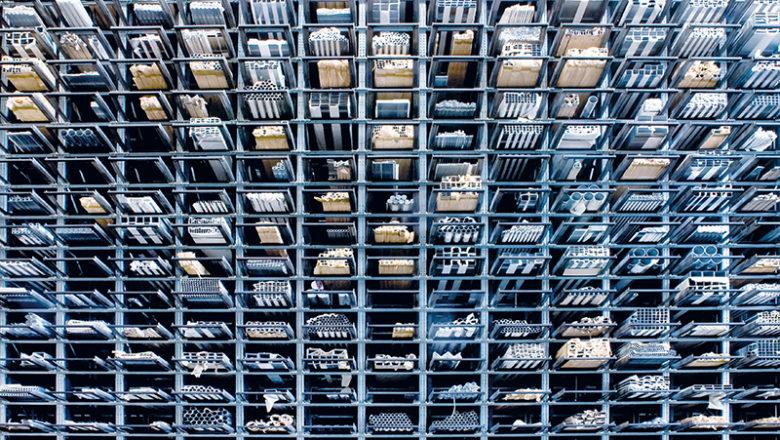 Voß erweitert Angebot: digital und analog