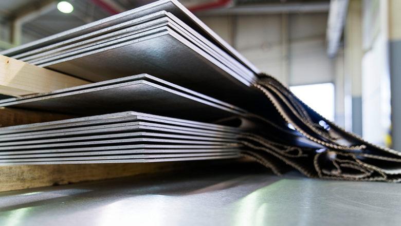VDM Metals erweitert Portfolio