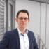 HSM Stahl- und Metallhandel GmbH erweitert die Geschäftsführung