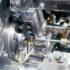 Verband der Deutschen Drehteile-Industrie reflektiert 2020:<br/>Ein Quartal überrascht