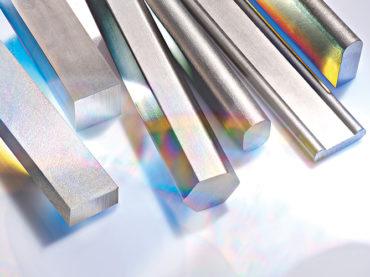 Böllinghaus Steel GmbH:<br/>Edelstahl-Langprodukte in der Energietechnik