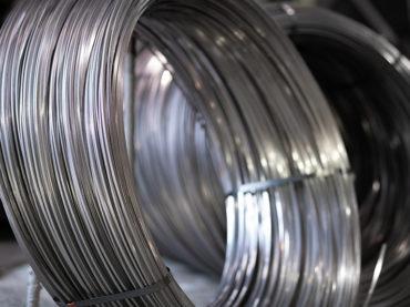 Walzwerke Einsal GmbH:<br/>Ohne (Edel-)Stahl wär blöd