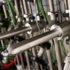 Robuste Servomotoren aus Edelstahl