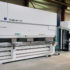 Modersohn® investiert 1,5 Mio Euro in Fertigung von Industriebauteile