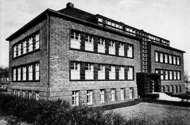 100 Jahre Uhde: Chemieanlagenbau bei thyssenkrupp feiert Jubiläum
