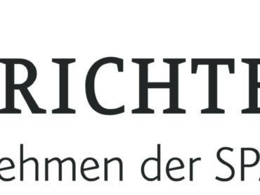 Vertriebsmitarbeiter/Gruppenleiter (m/w/d) für den Bereich Edelstahl-Flachprodukte