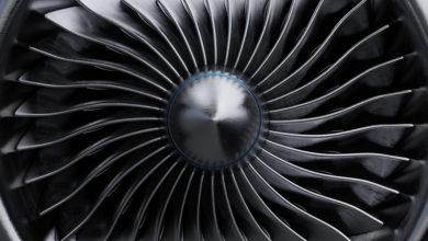 Auf dem Weg zu nachhaltiger digitaler Infrastruktur für anspruchsvolle Werkstoffe in Luftfahrt- und Automobilindustrie