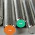 Webshop für Normteile und Zubehör aus Edelstahl Rostfrei und Duplex-Stahl