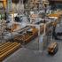 Hernandez Stainless GmbH<br/>Standards und Zuschnitte mit Oberfläche nach Wahl in kürzester Zeit